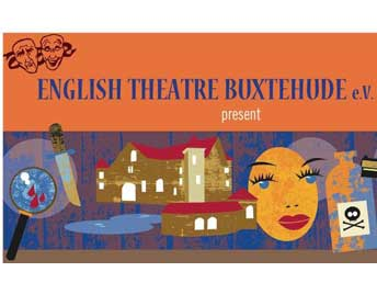 English theatre Buxtehude
