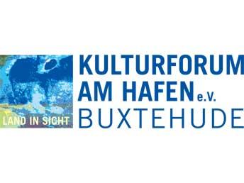 Kulturforum am Hafen in Buxtehude
